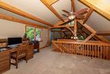 657 Country Club Drive - Photo 25