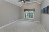 1605 Wembley Hills Rd - Photo 17