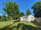 6521 Flint Gap Rd - Photo 33