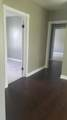 1739 Nickerson Ave - Photo 4