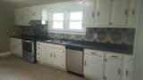 1739 Nickerson Ave - Photo 8