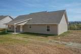 5729 Nails Creek Rd - Photo 3