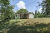 727 Ic King Rd Rd - Photo 1