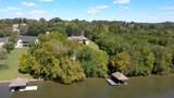370 Rivers Edge Drive - Photo 40