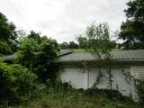 1814 Long Hollow Rd - Photo 11