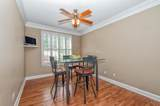 105 Waterford Circle - Photo 13