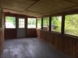 2115 Deer Lodge Hwy - Photo 16