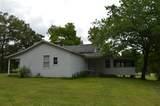 2115 Deer Lodge Hwy - Photo 21