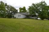 2115 Deer Lodge Hwy - Photo 22