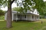 2115 Deer Lodge Hwy - Photo 23