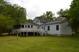 2115 Deer Lodge Hwy - Photo 24
