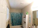 2928 Woodmont Rd - Photo 19