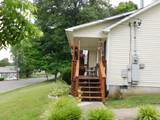 2928 Woodmont Rd - Photo 3