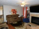 2928 Woodmont Rd - Photo 4