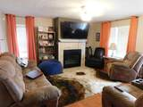 2928 Woodmont Rd - Photo 9
