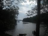 Lakeside Drive - Photo 12