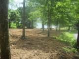 Lakeside Drive - Photo 3