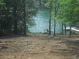 Lakeside Drive - Photo 9