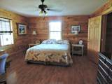 3538 White Birch Road - Photo 13