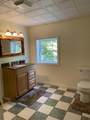 736 Gaps Chapel Rd - Photo 23