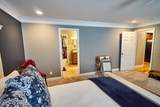 805 Lafayette Lane - Photo 14