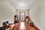 2306 Mccampbell Wells Way - Photo 4