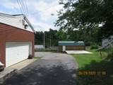 4417 Central Avenue Pike - Photo 1