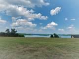 555 Cypress Pointe Drive - Photo 1