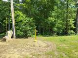 Forest Ridge Drive - Photo 5