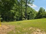 Forest Ridge Drive - Photo 6