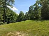 Forest Ridge Drive - Photo 7