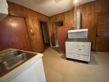 2512 Exeter Ave - Photo 10