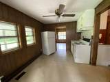 2512 Exeter Ave - Photo 8