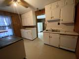 2512 Exeter Ave - Photo 9
