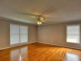 10233 Tan Rara Drive - Photo 18