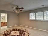 10233 Tan Rara Drive - Photo 21