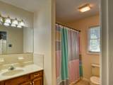 10233 Tan Rara Drive - Photo 22