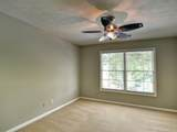 10233 Tan Rara Drive - Photo 23
