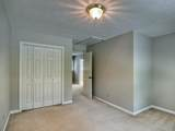 10233 Tan Rara Drive - Photo 26