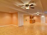 10233 Tan Rara Drive - Photo 27