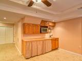 10233 Tan Rara Drive - Photo 28