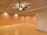 10233 Tan Rara Drive - Photo 29