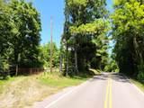 2725 Antioch Church Rd - Photo 22