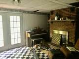 5442 Six Mile Rd - Photo 14