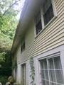 5442 Six Mile Rd - Photo 19
