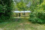5442 Six Mile Rd - Photo 2