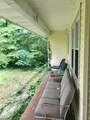 5442 Six Mile Rd - Photo 20
