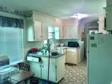 5442 Six Mile Rd - Photo 4