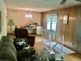 5442 Six Mile Rd - Photo 6