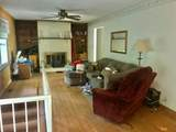 5442 Six Mile Rd - Photo 7